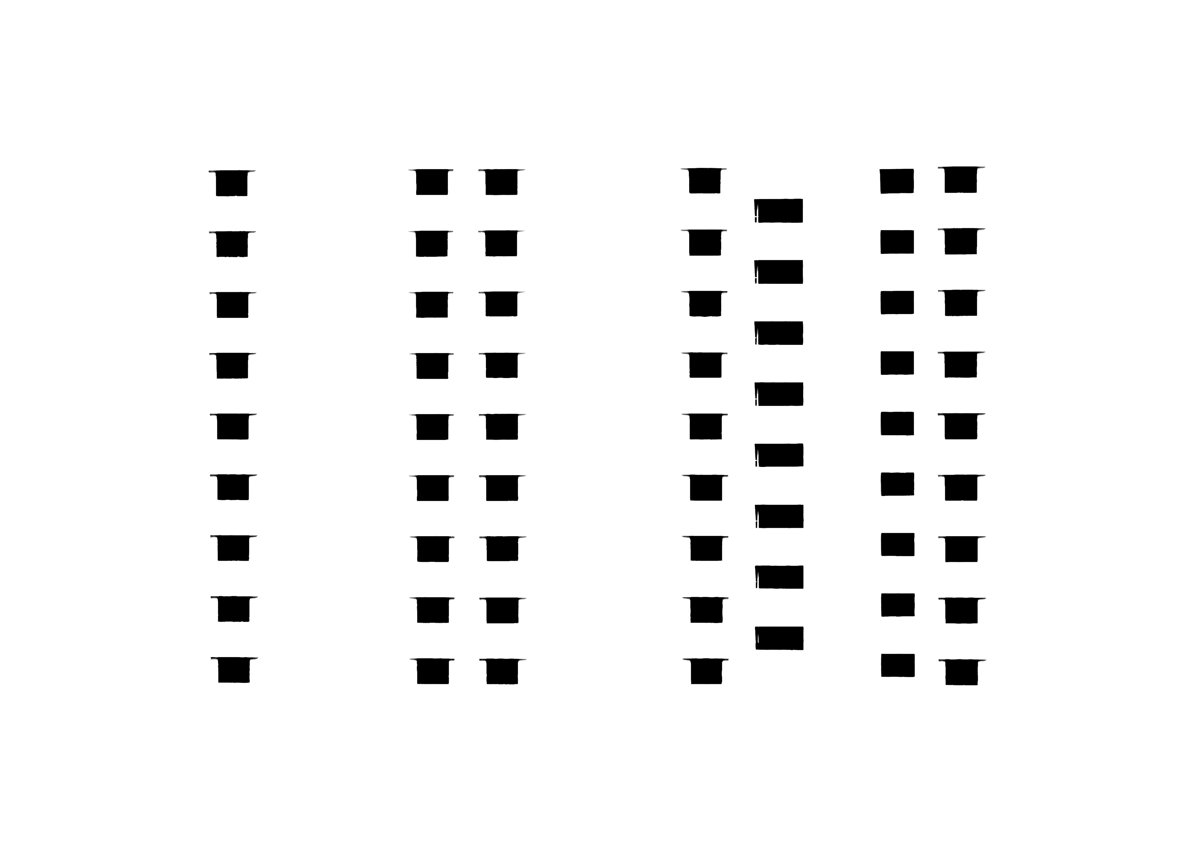 Black Boxes-1