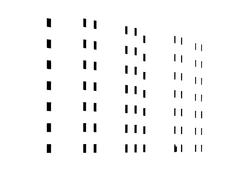Black Boxes-2
