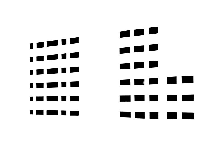 Black Boxes-3
