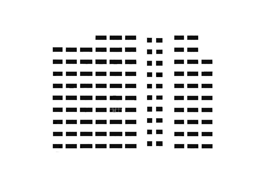 Black Boxes-4